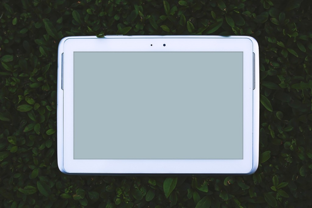 Tablet (PD)