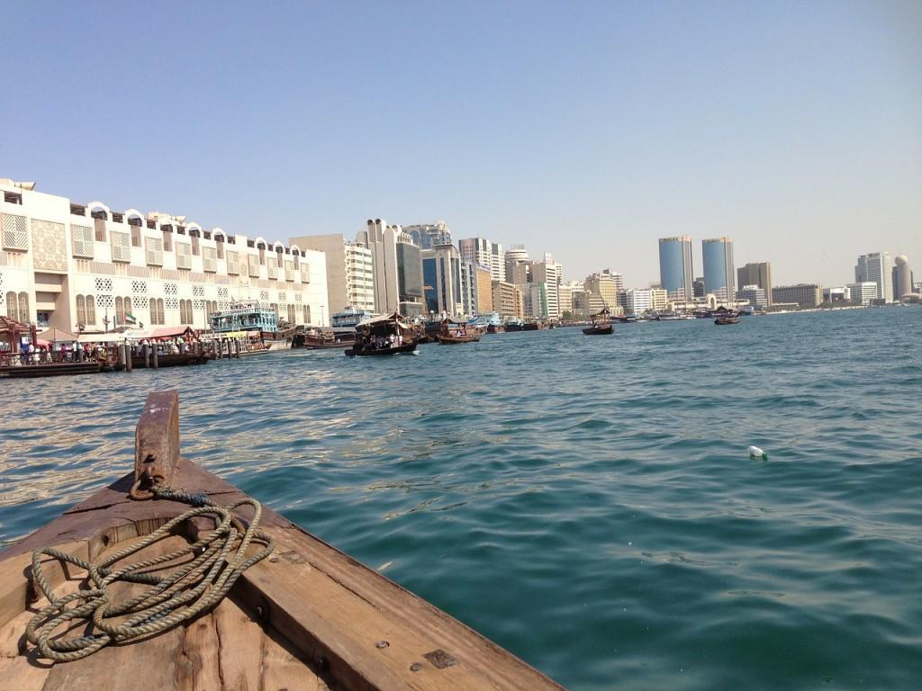 UAE Dubai (PD)