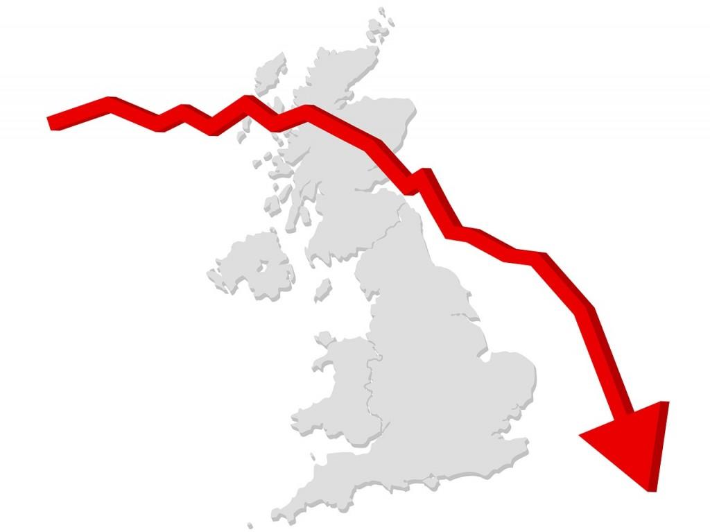 UK Decline (PD)