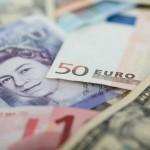 Currencies 1 (PD)
