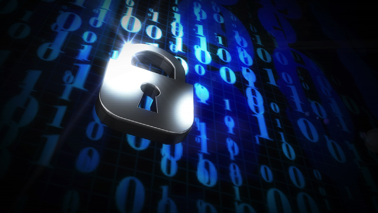 Cyber Security (PD)