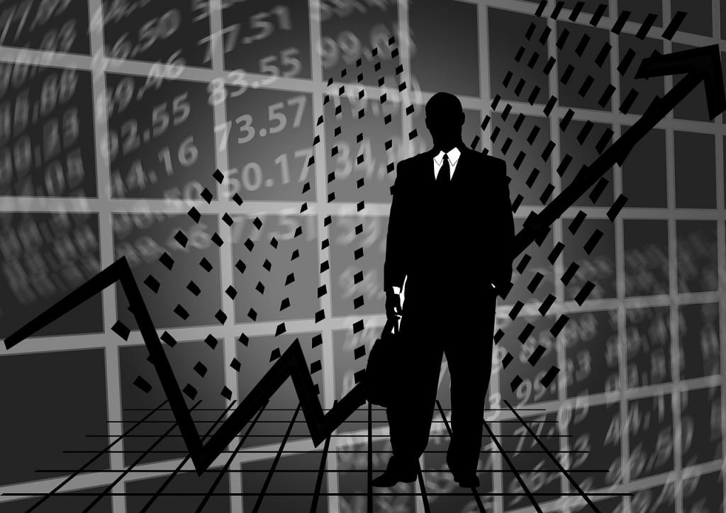 Stock Market (PD)