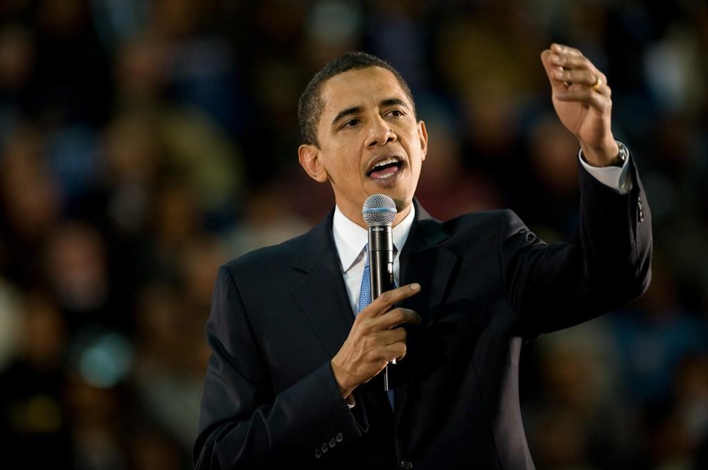 Barack Obama (PD)