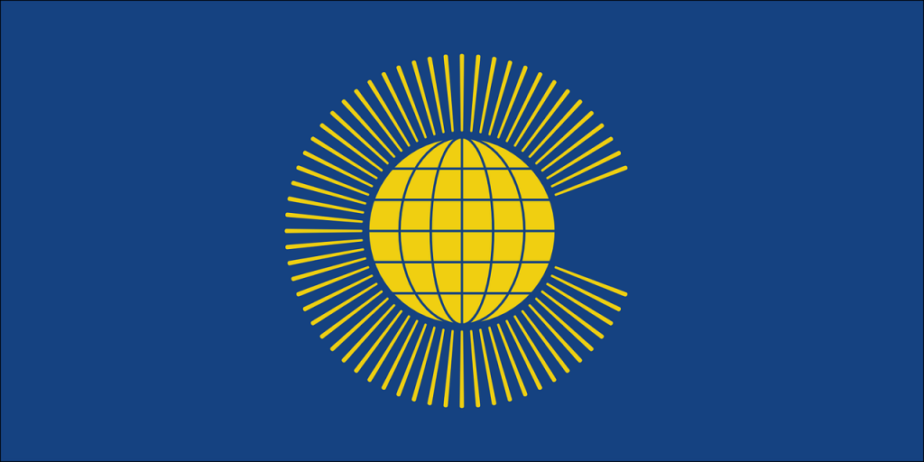 Commonwealth (PD)