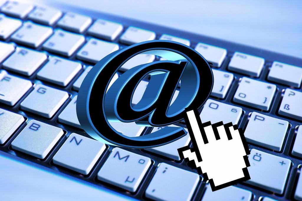 E-Mail (PD)