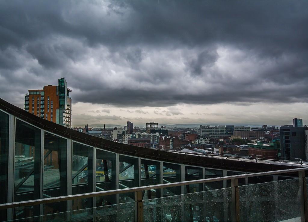 Manchester (PD)