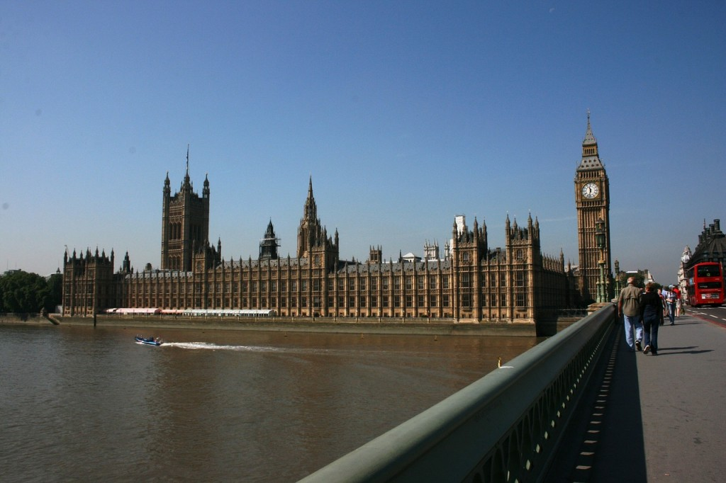 Westminster 2 (PD)