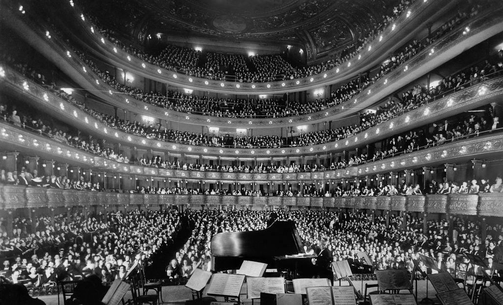 Opera (PD)