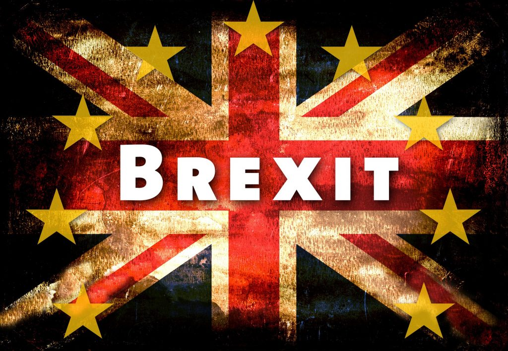 brexit-flag-pd