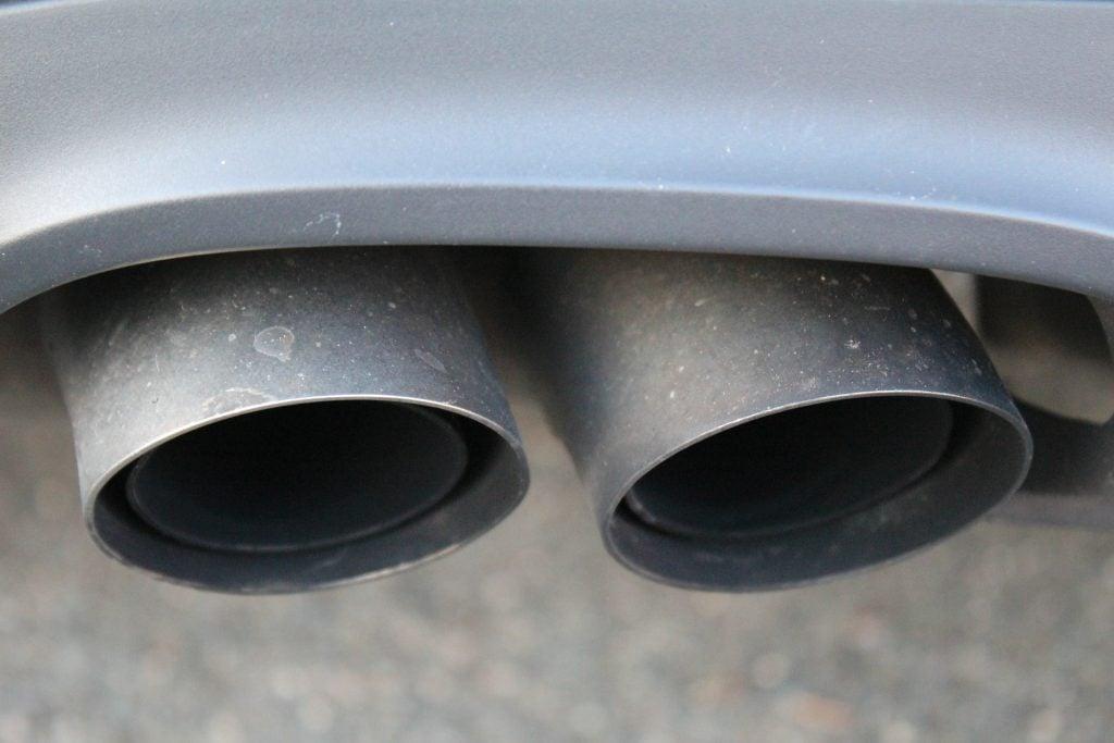car-exhaust-pd