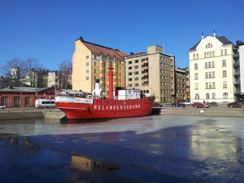 finland-helsinki-pd