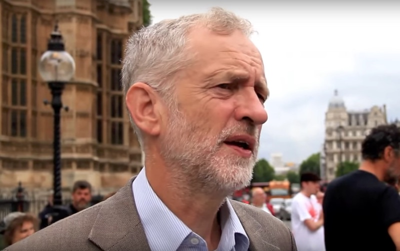 jeremy-corbyn-by-revolutionbahrainmc-cc-by-3-0