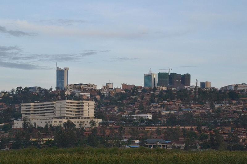 kigali-rwanda-by-lemurbaby-cc-by-sa-3-0