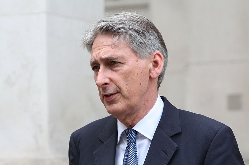 philip-hammond-by-fc-cc-by-2-0