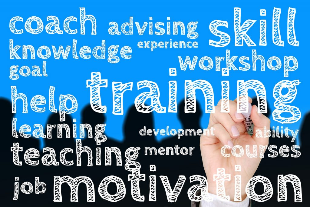 skills-and-learning-pd