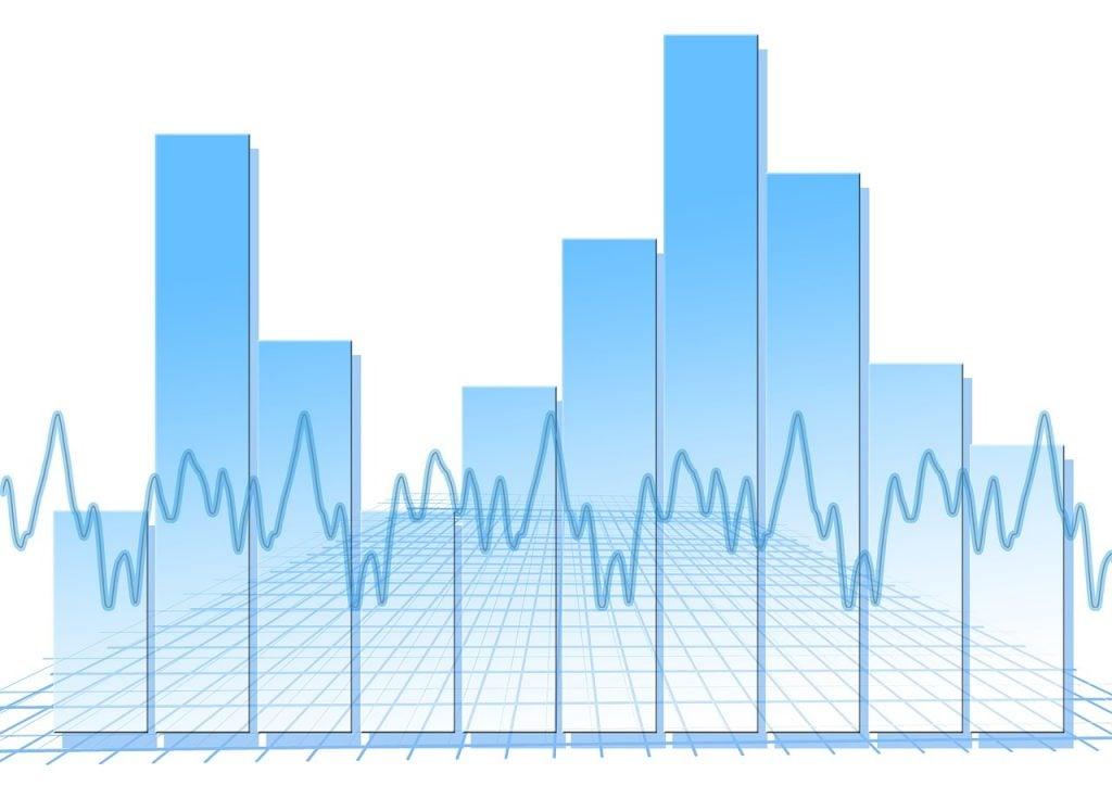 statistics-pd