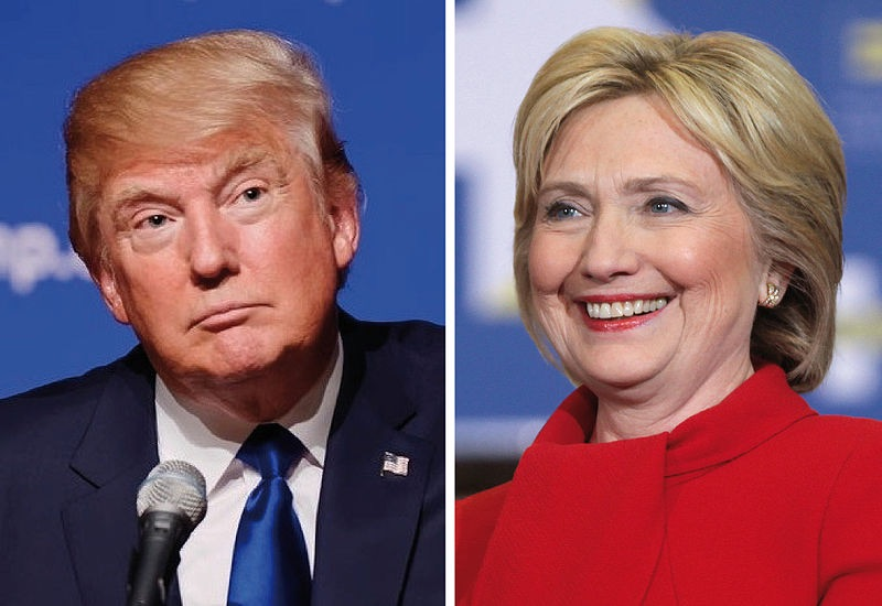 trump-and-clinton-cc-bt-sa-4-0-via-wikimedia-commons