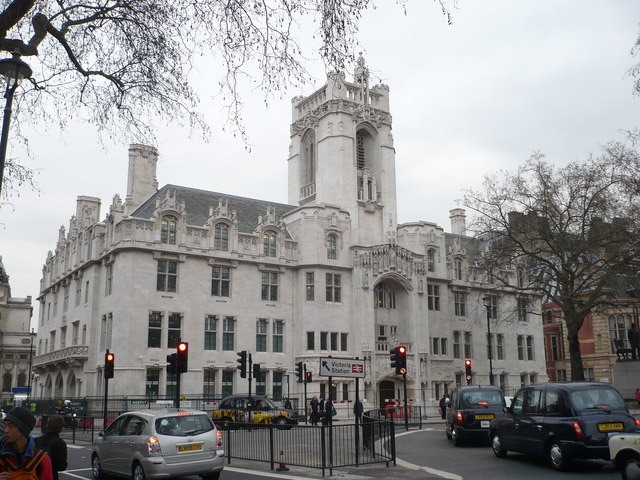 uk-supreme-court-by-pam-fray-cc-by-sa-2-0