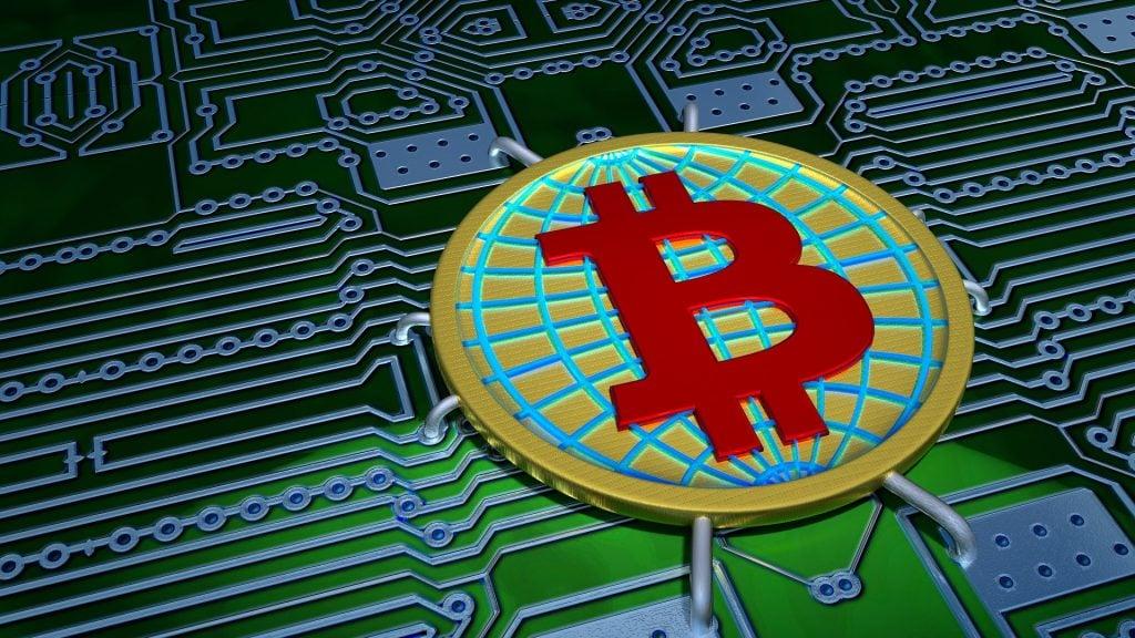 bitcoin-blockchain-pd