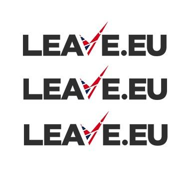 leave-eu