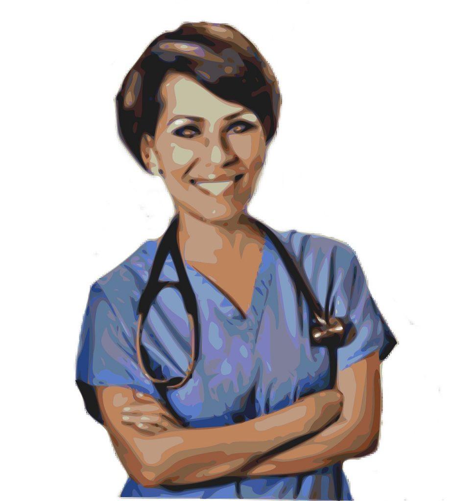 nurse-pd