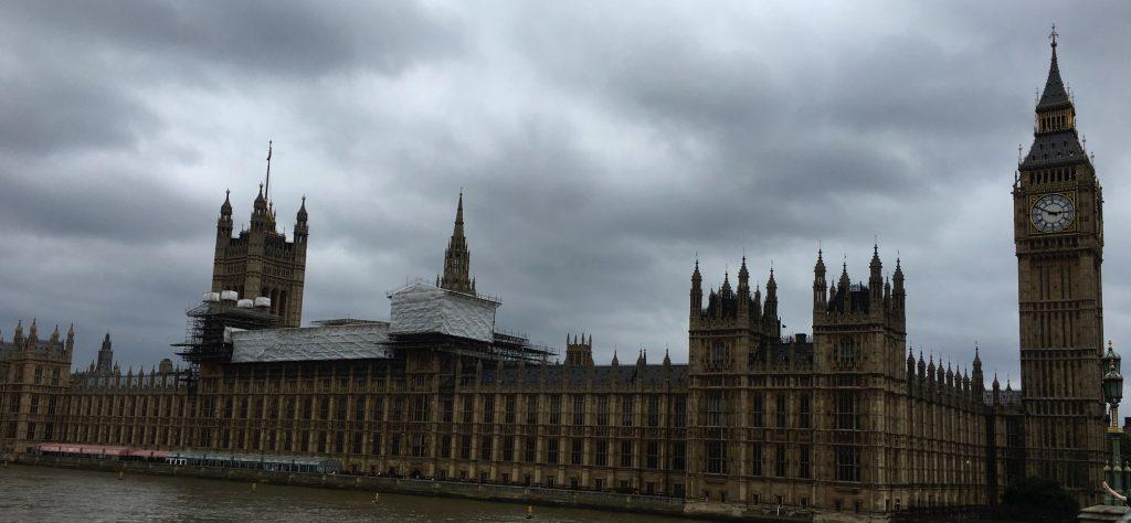 Westminster (LGT)