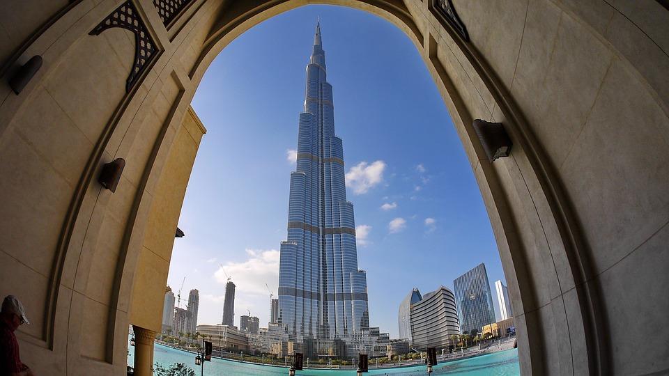 Dubai 9 (PD)