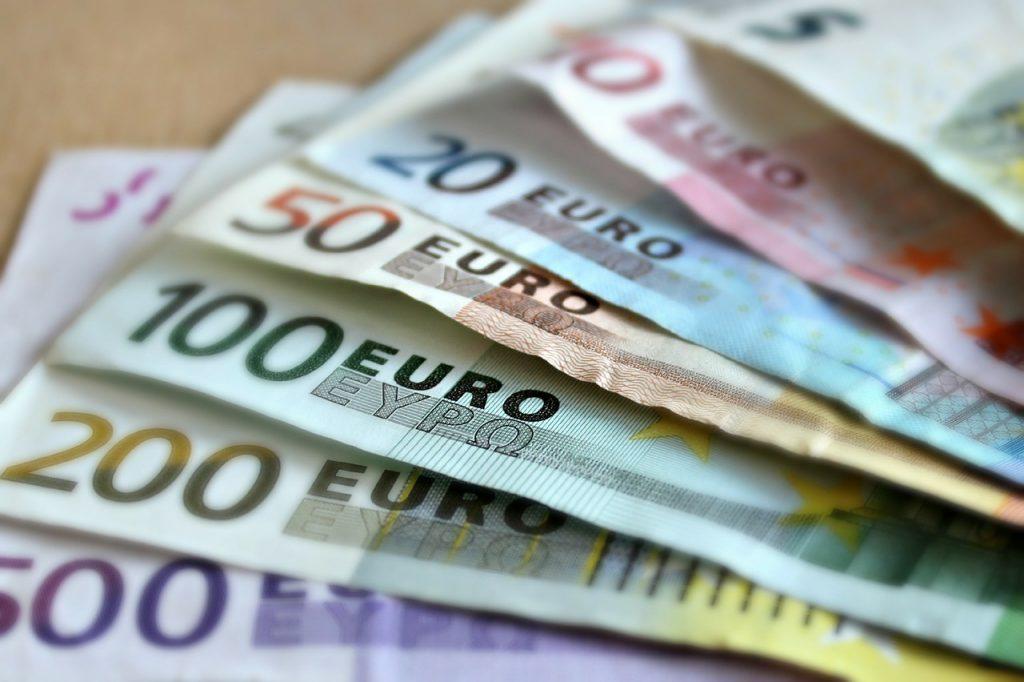 Euro 14 (PD)