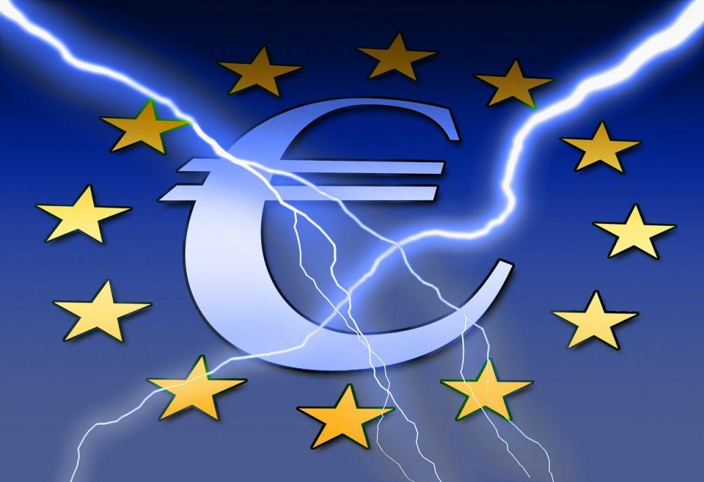 Euro 7 (PD)