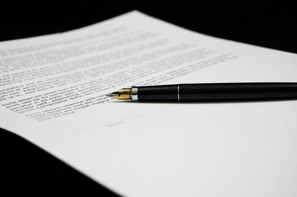Document (PD)