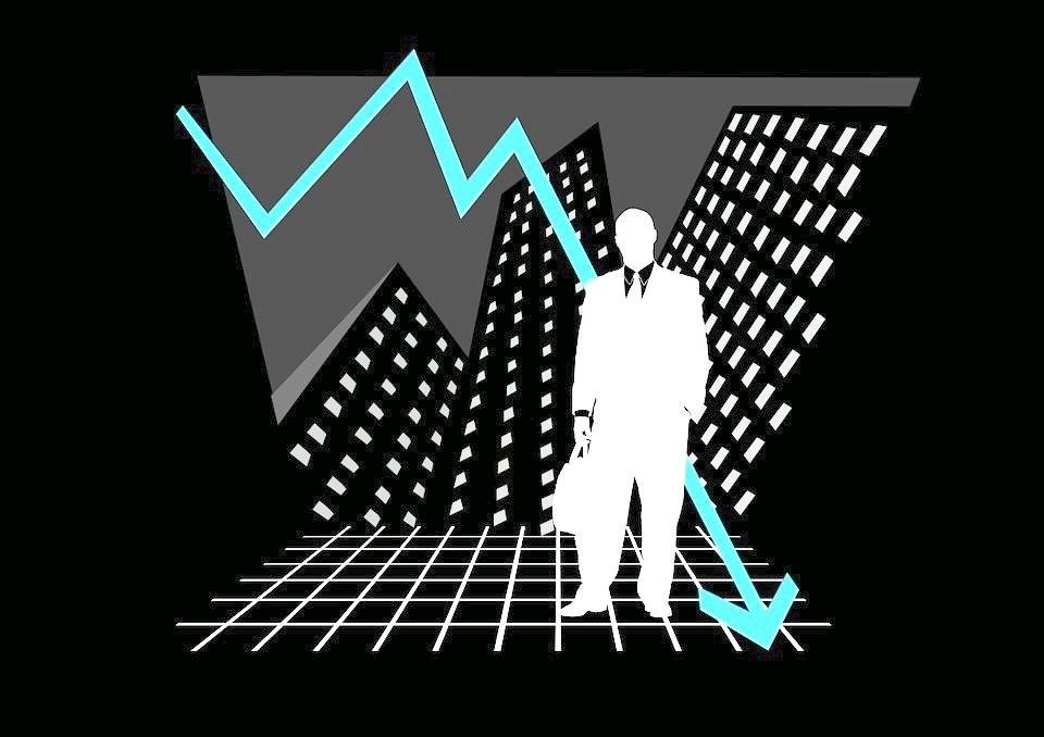 Down Graph a (PD)