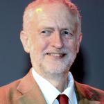 Jeremy Corbyn 1 By See Li (CC-BY-2.0)