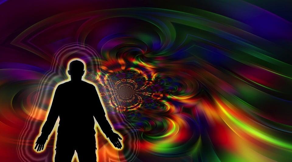 Spirituality (PD)