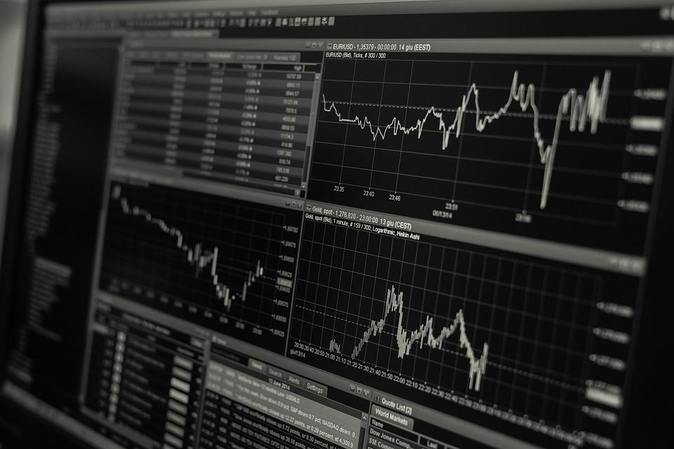 Precios de las acciones 2 (PD)