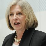 Theresa May By UK Home Office (CC-BY-2.0)
