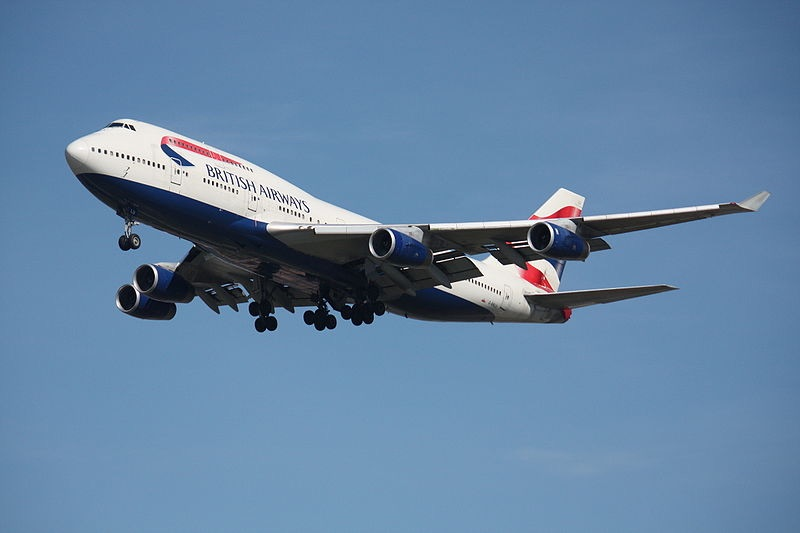 BA 747 By Makaristos (PD)