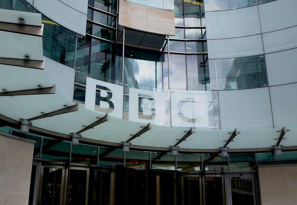 BBC By Sarah Marshall 2 (CC-BY-2.0)