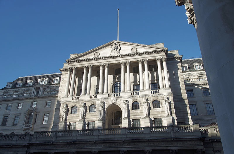 Bank of England by mattbuck (CC-BY-SA-4.0)