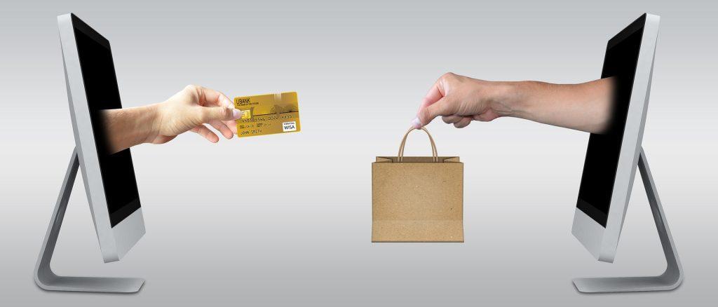 E-Commerce (PD)