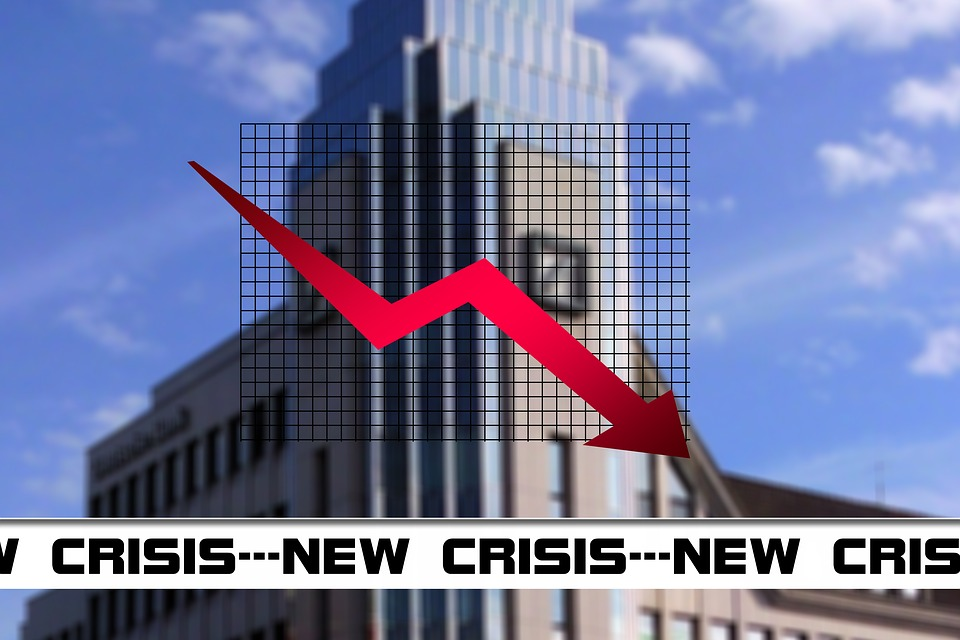 Financial Crisis (PD)