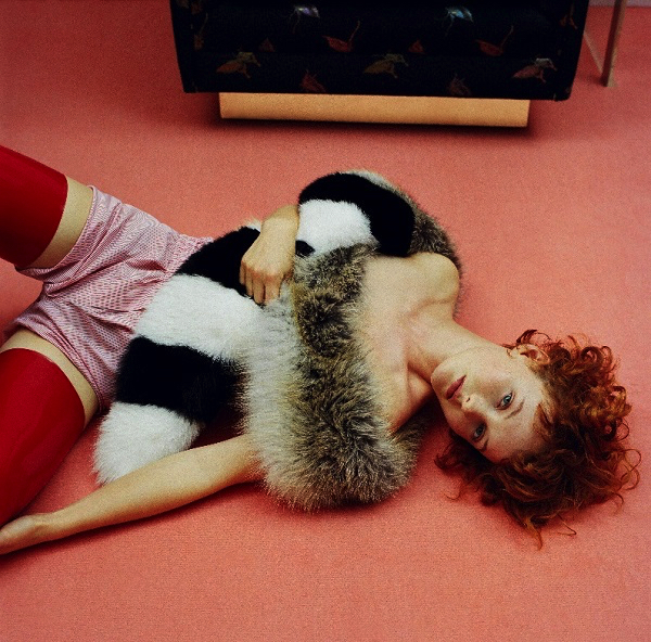 Kacy Hill Hard to Love