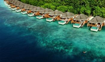 Maldive 1
