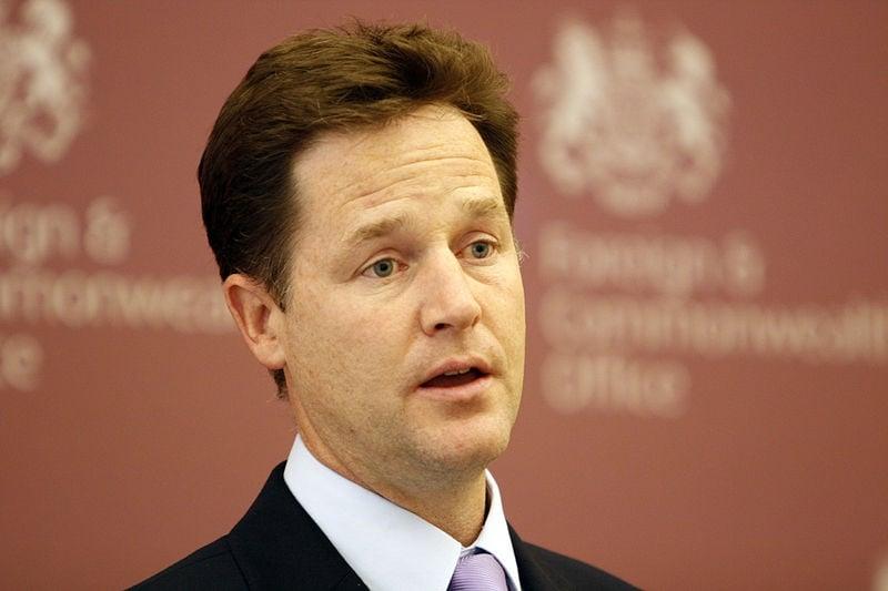 Nick Clegg (OGL)