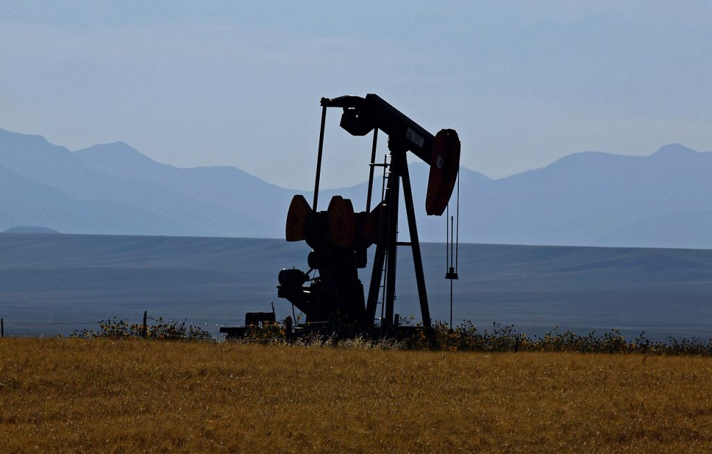 "Oil prices have cratered in recent weeks, dipping to their lowest levels in more than seven months and any sense of optimism has almost entirely disappeared. All signs point to a period of ""lower for longer"" for oil prices, a refrain that is all too familiar to those in the industry."