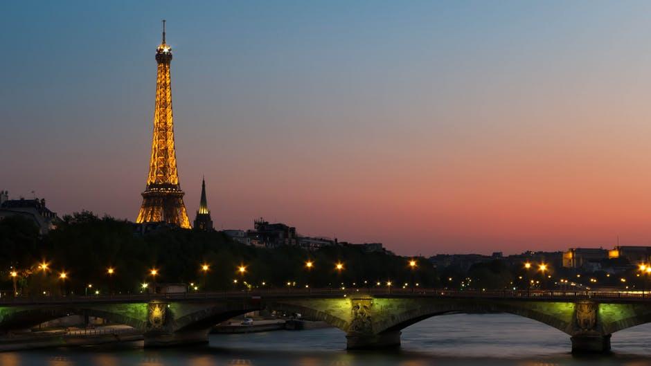 Paris 1 (PD)