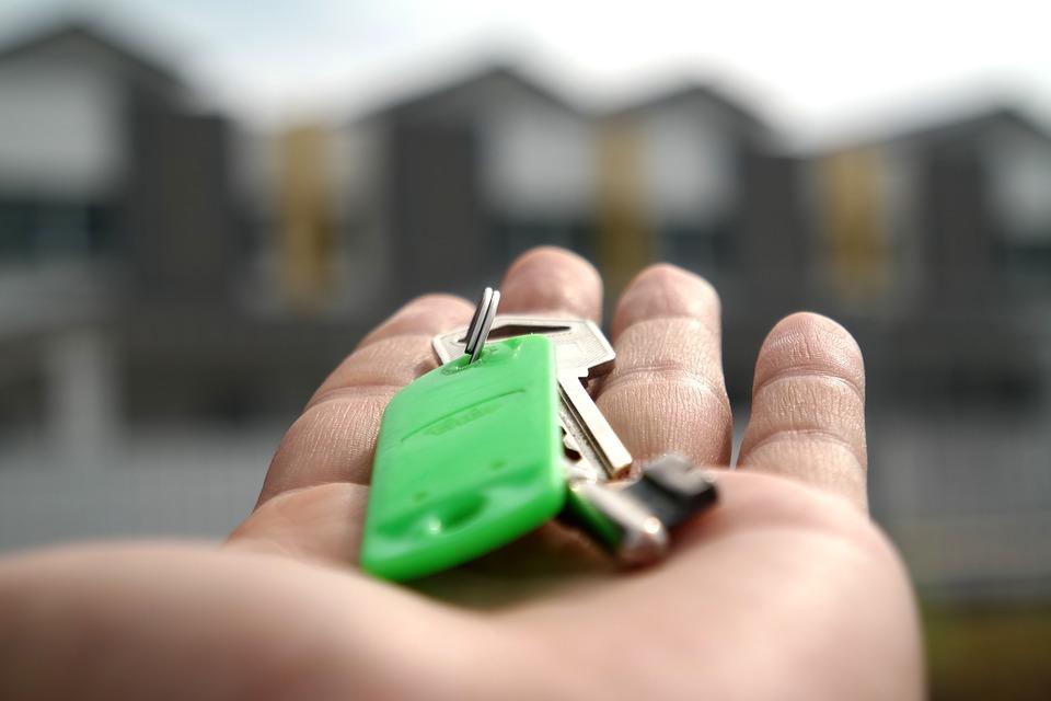 Property Keys (PD)