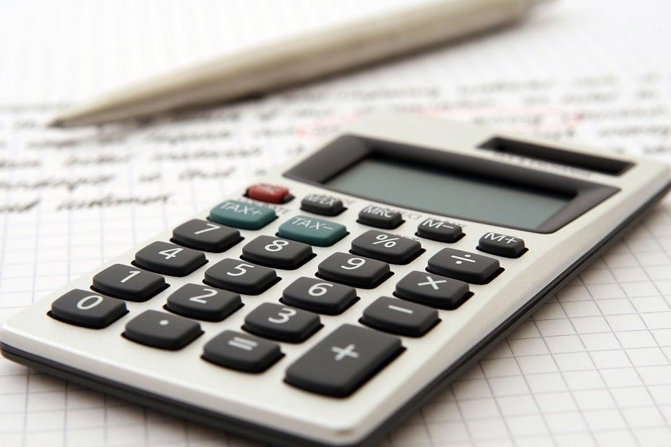 Taxes 6 (PD)