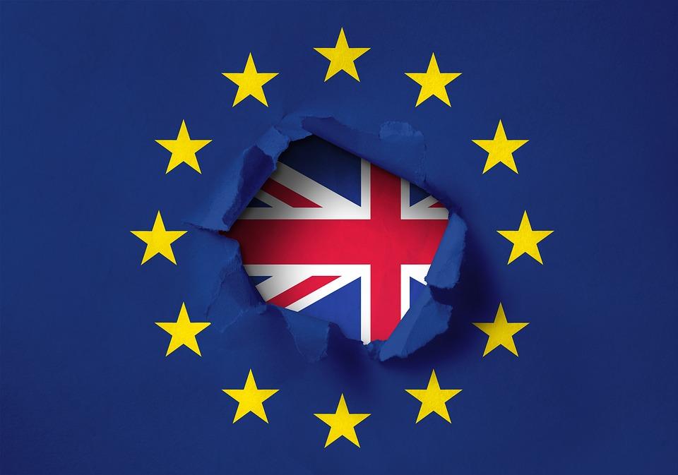 Brexit 6 (PD)