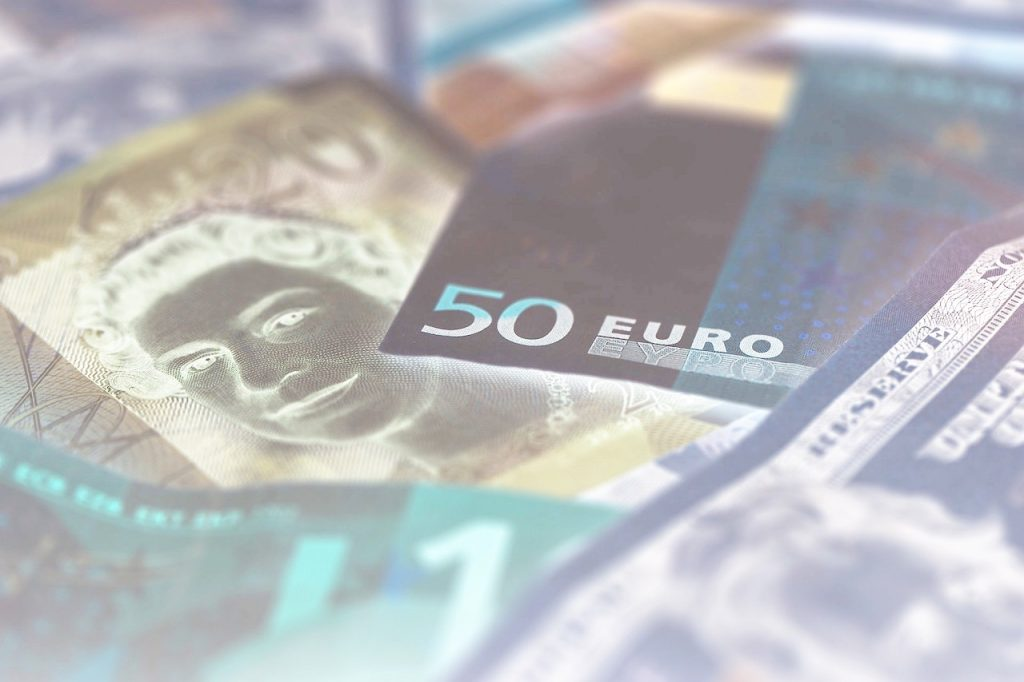 Currencies 1a (PD)