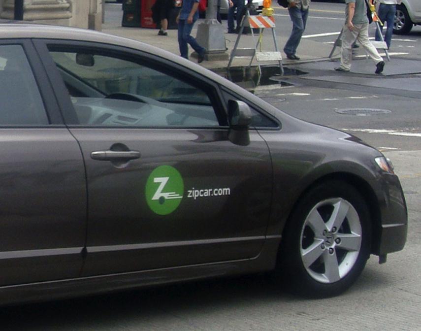 Zipcar By Mariordo (CC-BY-SA-3.0)-2